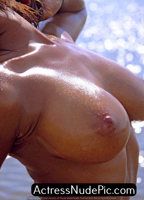 boobs sucking, Gay Porn, Girls Boobs,Girl Naked, indian boobs, sexy boobs, hot boobs, desi boobs, boobs suck, boobs press, boobs pressing, big boobs porn, boobs sex, big boobs sex, sucking boobs, boobs sucking videos, indian big boobs, dirty panties