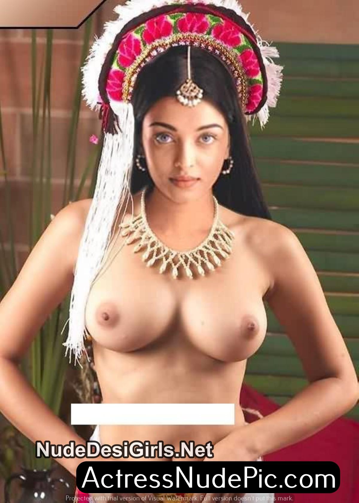 Aishwarya Rai nude, Aishwarya Rai hot, Aishwarya Rai bikini, Aishwarya Rai sex, Aishwarya Rai xxx, Aishwarya Rai porn, Aishwarya Rai boobs, Aishwarya Rai naked, Aishwarya Rai ass