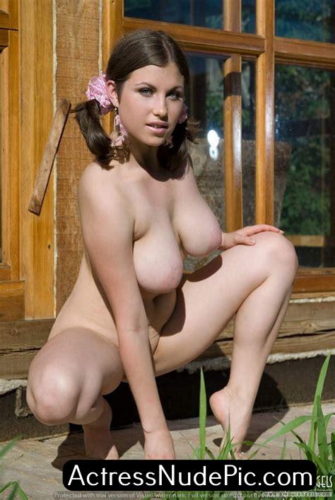 Mia Krishna nude, Mia Krishna hot, Mia Krishna bikini, Mia Krishna sex, Mia Krishna xxx, Mia Krishna porn, Mia Krishna boobs, Mia Krishna naked, Mia Krishna ass