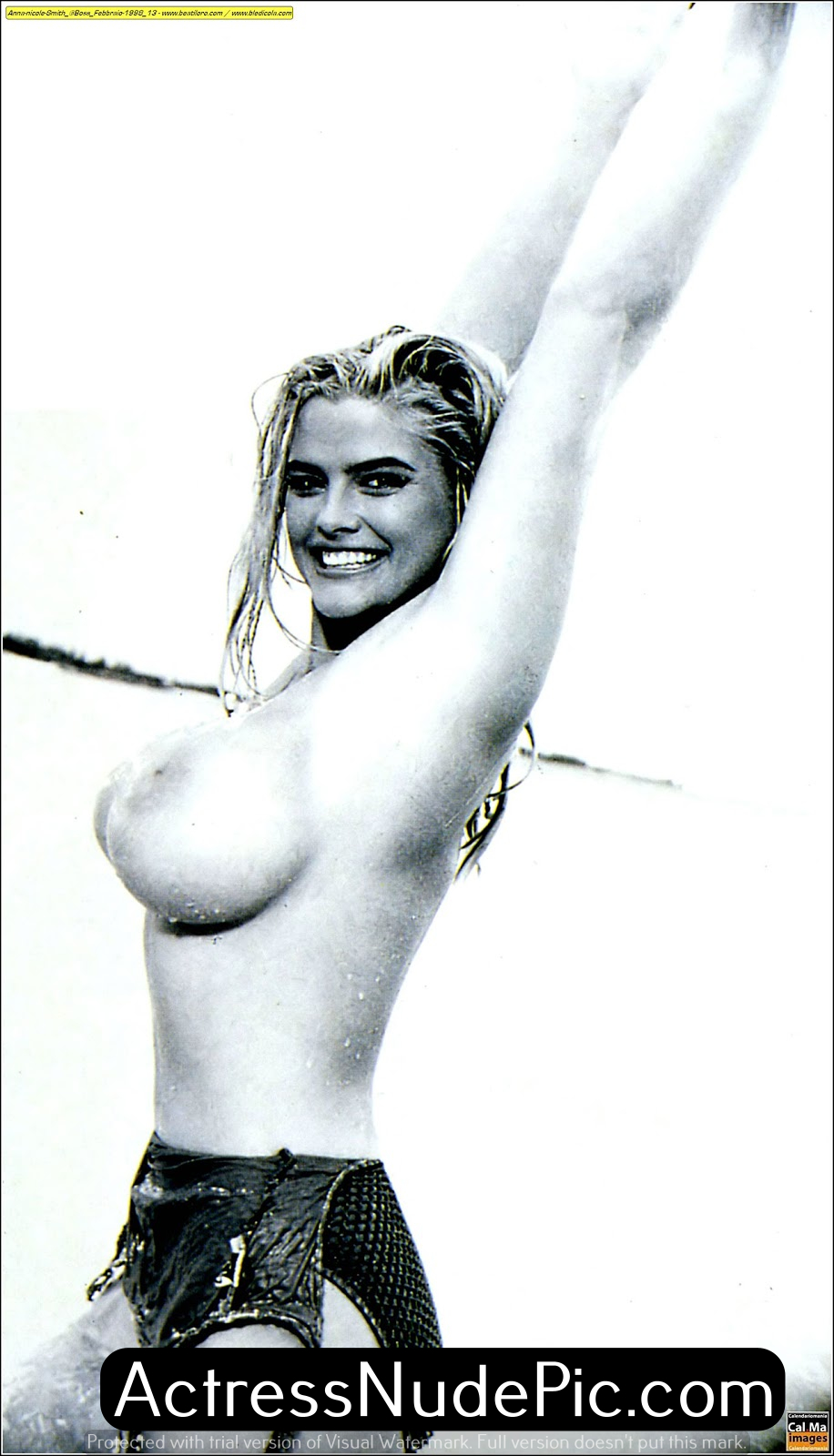 Sheridan Smith nude, Sheridan Smith hot, Sheridan Smith bikini, Sheridan Smith sex, Sheridan Smith xxx, Sheridan Smith porn, Sheridan Smith boobs, Sheridan Smith naked, Sheridan Smith ass