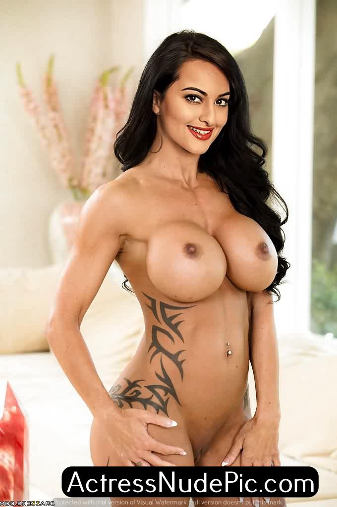 Sonakshi Sinha nude, Sonakshi Sinha hot, Sonakshi Sinha bikini, Sonakshi Sinha sex, Sonakshi Sinha xxx, Sonakshi Sinha porn, Sonakshi Sinha boobs, Sonakshi Sinha naked, Sonakshi Sinha ass