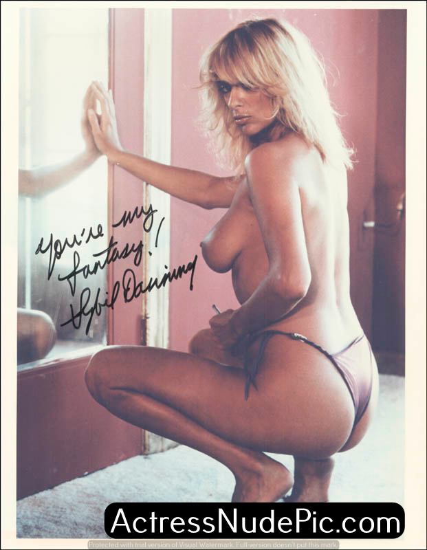 Sybil Danning nude, Sybil Danning hot, Sybil Danning bikini, Sybil Danning sex, Sybil Danning xxx, Sybil Danning porn, Sybil Danning boobs, Sybil Danning naked, Sybil Danning ass